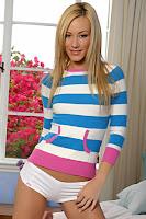 Erina Nicole