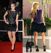 Emma Watson: The Fashion Icon who came out of Harry Potter emma watson