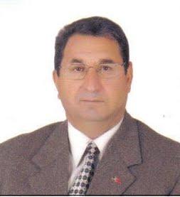 AHMET AVCI