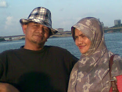 Father And My Mother