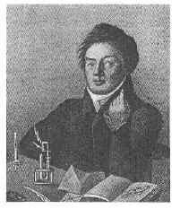 Ingenieria mecatronica historia de la tabla periodica johann dobereiner urtaz Image collections
