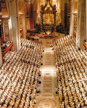 http://3.bp.blogspot.com/_xlVE8iwnxBs/R5oOxe6lILI/AAAAAAAAAEU/_vAtZsTySgc/s400/Vatican-II-2-300x375.jpg