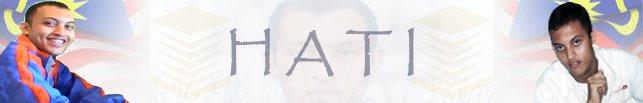 H  A  T  I