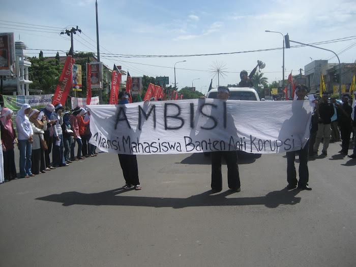 AMBISI ACTION