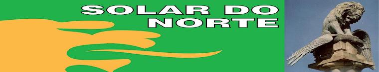 Solar do Norte