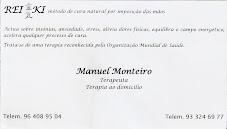 PUBLICIDADE DE AMIGOS