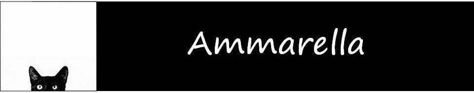 Ammarella