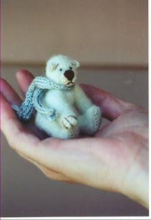 Free Crochet Scarf Pattern | LoveToKnow - LoveToKnow: Answers for