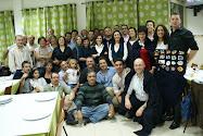 ALMEIRIM - NOV 2009