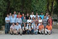 LEIRIA - SET 2008