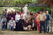 PONTE DE LIMA - ABR 2009