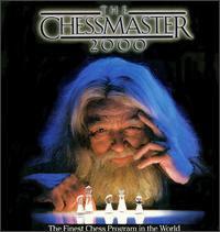 Chessmaster, the resigned gamer