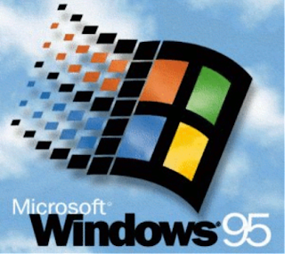 Windows 95, Front Mission, Resigned Gamer