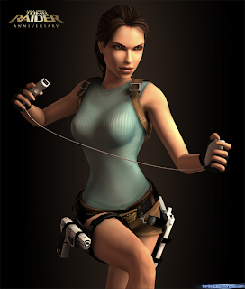 solomon's key tomb raider