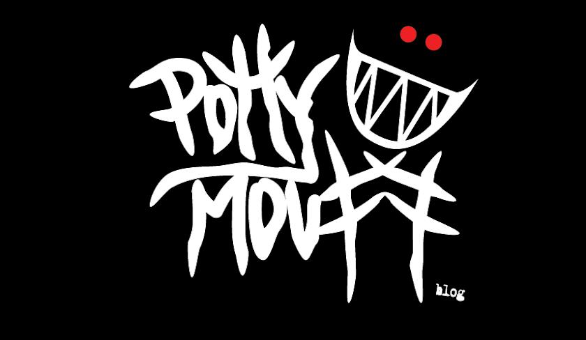 PottyMouff