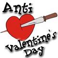 [Anti+Valentine]