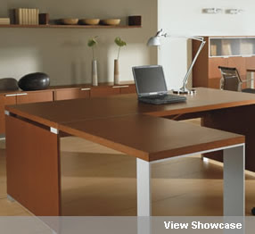 bestar office furniture