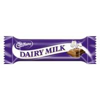 cadburys dairy milk