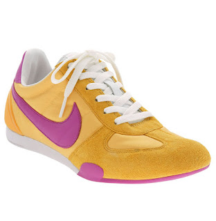 NIKE Shoes Online