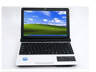 Netbook Wallpapers