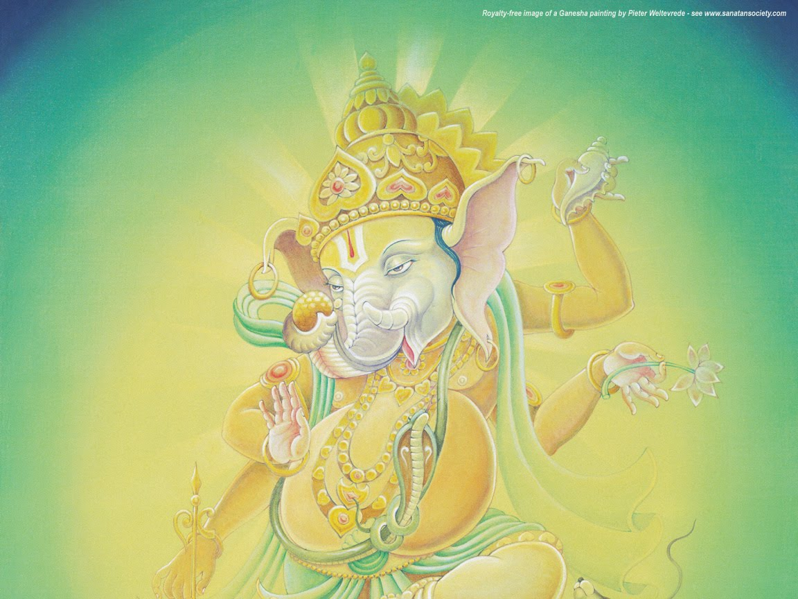 magazine wallpaper download shree ganesh wallpapers pictures