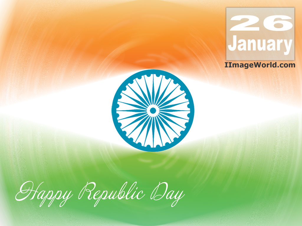 http://3.bp.blogspot.com/_xm56s1x5xzU/TTp8O8DDVKI/AAAAAAAADEU/5eijLFNVVwQ/s1600/26-january-republic-day-celebration.jpg