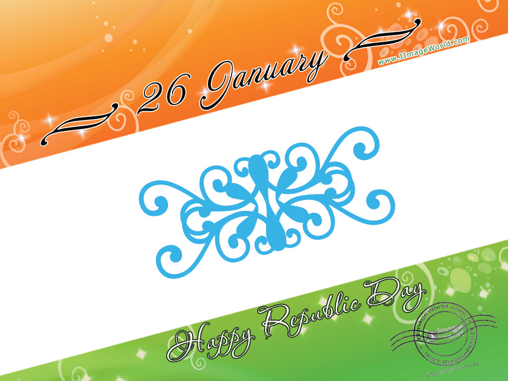 http://3.bp.blogspot.com/_xm56s1x5xzU/TTp8PYWBTcI/AAAAAAAADEs/-j1VQz8LUnU/s1600/republic-day-26-january-greetings.jpg