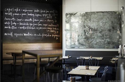 Dining Room Chalkboard Chalkboard Dining Room Dining Room