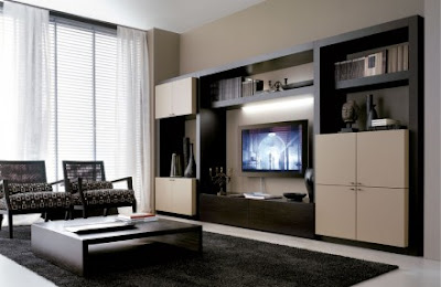 Contemporary Living Room Ideas on Design Home Gubuk  Modern Living Room   Living Room Designs