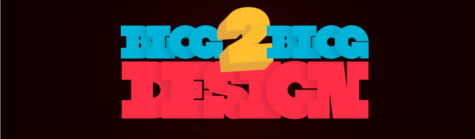 Blog 2 Blog Design