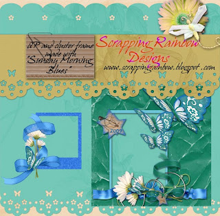 http://scrappingrainbow.blogspot.com/2009/07/sunday-morning-blues-and-freebie.html