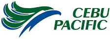Cebu Pacific watch out for Promo