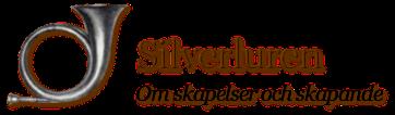 Silverluren