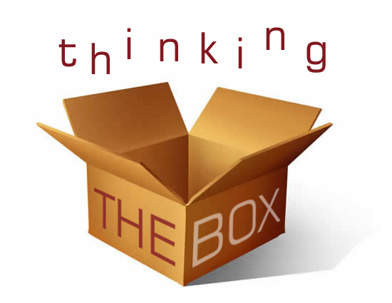 Video marketing business in a box download
