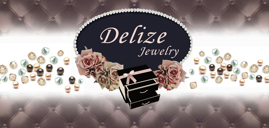 Delize Jewelry