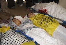 جرائم حركة المقاولة حماس