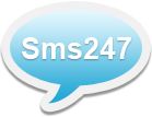 Sms247 - Free SMS | Text Messages