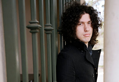 ilan rubin angels airwaves