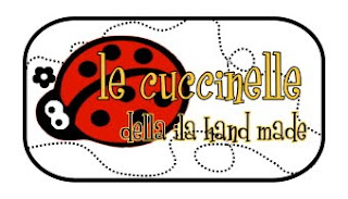 http://lecuccinelle.blogspot.it/