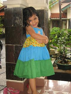 Baju Anak Cinderella Tas Wanita Murah Toko Tas Online