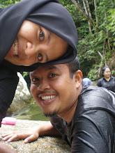 SEPET
