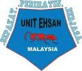 Unit Ehsan Kedah