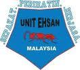 Unit Ehsan Kedah