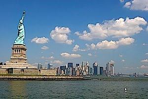 NEW YORK DANCE & ART NEWS