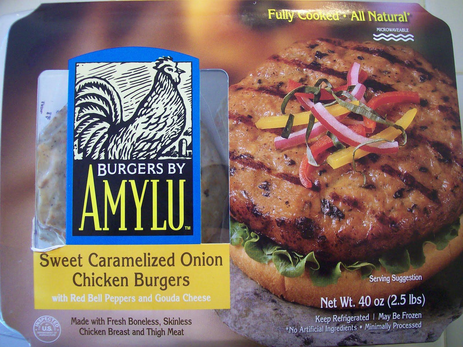 recipe: weight watchers chicken burgers nutrition [29]