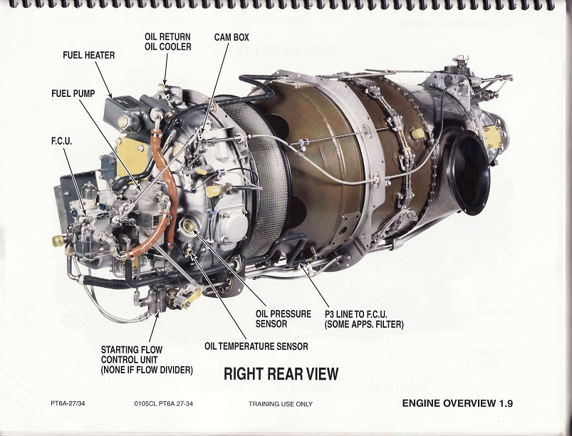 aircraft system schematics  aircraft  free engine image
