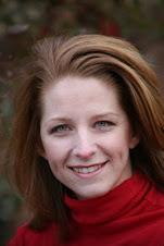 Emily Osburne