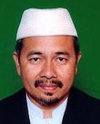 :::Pesuruhjaya PAS Pahang:::