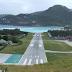 Những phi trường nổi tiếng nhất TG (18)