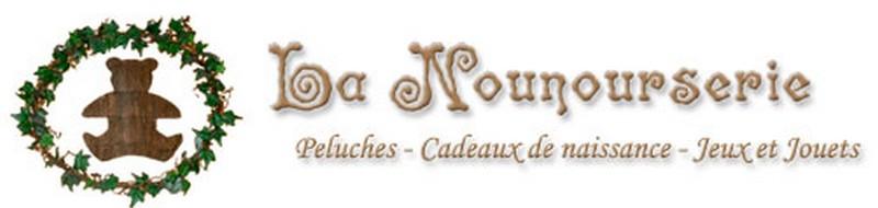 Le Blog de la Nounourserie